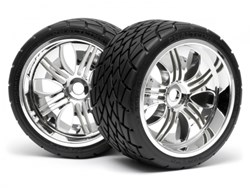 wholesale rims