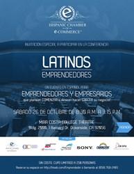 Latinos-Emprendedores