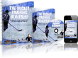 Hockey Training Blueprint Covers Hockey Practice Drills That Help...