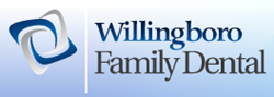 Willingboro Family Dental