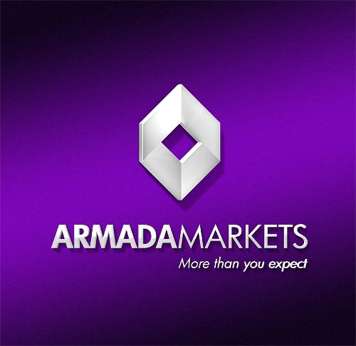 Armada markets forex nawigator