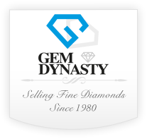 Los Angeles Diamond Wholesaler