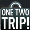 OneTwoTrip.co.uk