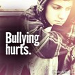 Oakland Mediation Center Announces Pilot to End Bullying