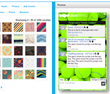 Report: Social Media Widget Introduced by Chatwing Development Team
