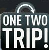 OneTwoTrip.co.uk