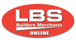 LBS Builders Merchants Online