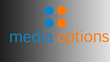Media Options Domain Name Broker offers premium domains for sale and acquisition services for startups and companies seeking to increase their online presence.
