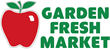 Garden Fresh Market to Open New Store in Buffalo Grove on March 26th