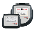 Evolis Showcases its Complete Range of ID Card Personalization...