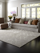 Kalaty Rug Corporation Comments on the Benefits of Area Rugs