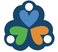 Independent Adoption Center Logo
