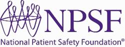 NPSF Logo