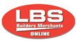 LBS Builders Merchants Announces Landscaping Products