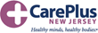 Behavioral Health Home Certification Awarded to CarePlus