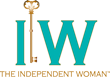 The Independent Woman is Coming to the San Francisco Area in August -...