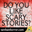 Samhain Horror announces accepted authors for upcoming Childhood Fears...