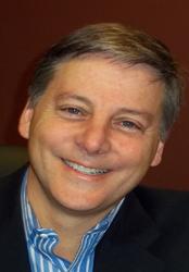 Wireless Analytics CEO Erik Eames