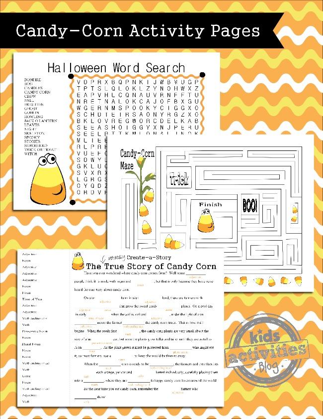 fun halloween games have been released on kids activities blog. Black Bedroom Furniture Sets. Home Design Ideas