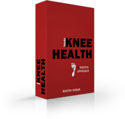 exercises to strengthen knees how total knee health
