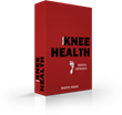 "Exercises to Strengthen Knees | How ""Total Knee Health"" Helps People..."