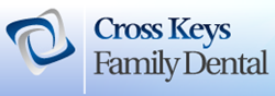 Cross Keys Family Dental