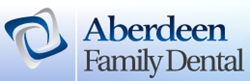 Aberdeen Family Dental