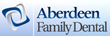 Aberdeen Family Dental Now Offering Walk-in Service