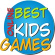 Kids Games Website BOKGames.com Launches Its Own Selection of Online...