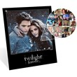 Fan Mosaics Offers Twilight Fans Spectacular Way to Celebrate Saga...