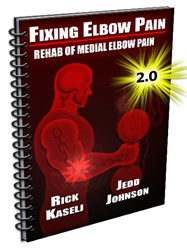 exercises for tennis elbow pain how fixing elbow pain