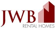 Rental Properties in Jacksonville, FL