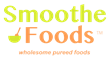 Smoothe Foods, a Leading Soft, Pureed Food Distributor, Offers New...