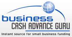 Merchant Cash Advance, Business Cash Advance