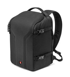 Manfrotto Announces Innovative New Line of Photography Bags, Available Now at Adorama