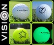 Vision Golf (Australia) Launches North American Crowd Funding Campaign