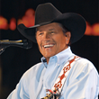 George Strait Tickets Spur Traffic on BuyAnySeat.com