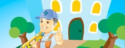 An easier way to find a reliable handyman and remodeling company