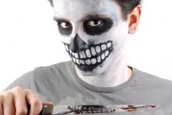 Best Halloween Costumes 2013