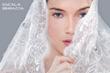 Escala Berazza Bridal Fashion: Worldly, yet uniquely American. always stunning.