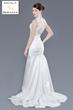 Victoria Gown, by Escala Berazza