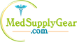 Health Matters at MedSupplyGear's New Online Health Products Store