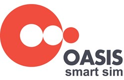 Oasis Smart SIM
