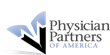 Physician Partners of America Announces its Continued Expansion into...