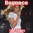 Beyonce and Jay Z Tickets Go on Sale for Concerts in Los Angeles, Baltimore, Atlanta, Philadelphia, Chicago, Cincinnati, Houston, Boston and Seattle