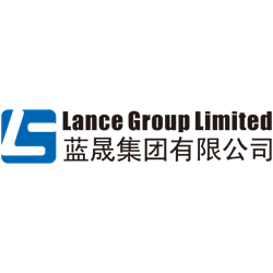 Lance Group Limited