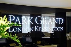 park_grand_london_kensington