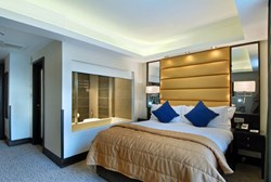 The Marble Arch by The Montcalm London
