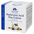 All Organic Medicine