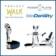 Project Walk Spinal Cord Injury Recovery Signs a Three-year...